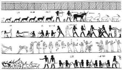 Egyptbig_1