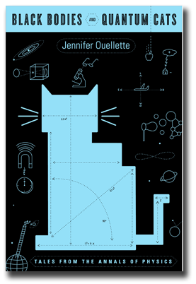 quantumcats_cover