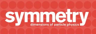 symmetry-magazine_0